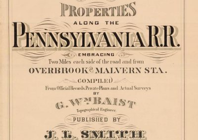 1887 Title Page