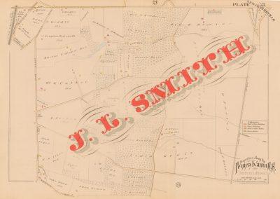 Strafford North (Plate 25)