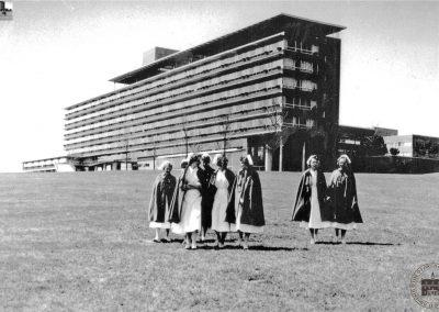 Lankenau Hospital, Penn Wynne