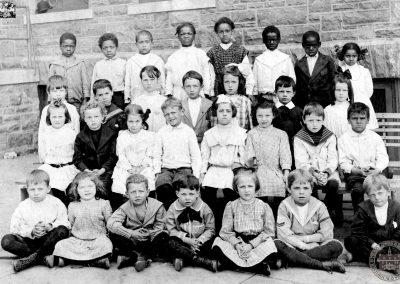 Bryn Mawr Elementary Public School