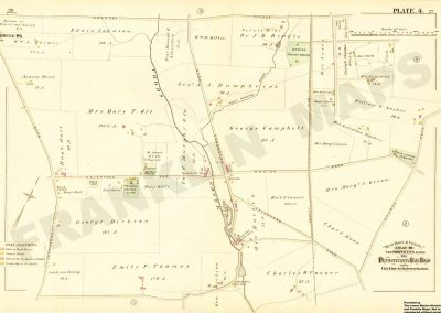 Ardmore South (Plate 4)