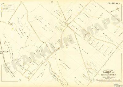 Gulf Creek (Plate 18)