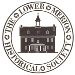 Lower Merion Historical Society